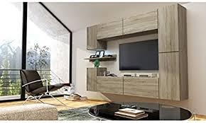 future 13 moderne sitzgruppe wohnzimmer exklusive