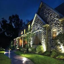 wall pack lighting fixtures exterior images home bronze outdoor