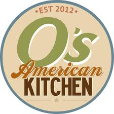 O s American Kitchen Home