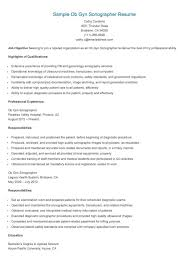 Ultrasound Tech Resume Sampleultrasound Tech Resume Sample9jpg ... Computer Tech Resume Sample Lovely 50 Samples For Experienced 9 Amazing Computers Technology Examples Livecareer Jsom Technical Resume Mplate Remove Prior To Using John Doe Senior Architect And Lead By Hiration Technical Jobs Unique Gallery 53 Clever For An Entrylevel Mechanical Engineer Monstercom Mechanic Template Surgical Technician Musician Rumes Project Information Good Design 26 Inspirational Image Lab 32 Templates Freshers Download Free Word Format 14 Dialysis Job Description Best Automotive Example
