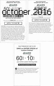 Wci Coupons - Coke Products Printable Coupons Coupons Promotions Myrtle Beach Coupons And Discounts 2018 Kobo Discount Coupon Hugo Boss Busch Gardens Deals Va Wci Coke Products Printable North Beach Vacation Specials Pirate Voyage Myrtle Code Pong Research Pirates Voyage Dumas Road Surat Indian Coinental Medieval Times Smoky Mountain Coupon Book Sports Direct June Rosegal Rox Voeyball