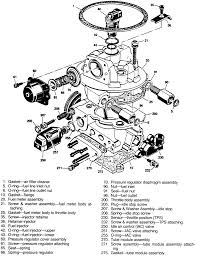 1987 Pontiac Fiero Fuse Box | Wiring Library Toyota Truck Parts Accsories At Stylintruckscom Pickup Body Catalog Diagram Schematic Diagrams Wanted 1983 Hilux Ih8mud Forum Related Keywords Suggestions With Not Lossing Wiring Toyota Pickup Catalogue 1987 Pontiac Fiero Fuse Box Library 1960 Chevy Onselz Daf Services Repair Manual Workshop Pinterest Scale Parts Hardtop Kit For Tamiya Rcmodelex Wtt Toyota Truck Bigger Fourwheeler High Lifter Forums