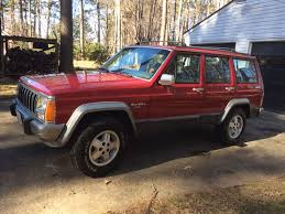 Jeep Cherokee Classics For Sale - Classics On Autotrader Car Shipping Rates Services Jeep Cherokee Big Island Used Cars Quality Preowned Trucks Vans Suvs 1999 Jeep Grand Cherokee Parts Tristparts Ram Do Well In September As Chrysler Posts 19 Chevy For Sale Jerome Id Dealer Near Twin 2212015semashowucksjpgrandokeesrtrippsupcharger 2016 Bentonville Ar 72712 1986 9second Streetdriven Pro Street 86 1998 Midway U Pull Pick N Save