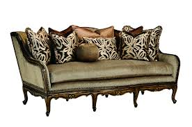 Marge Carson Sofa Pillows by Charmaine Sofa Marge Carson
