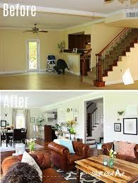 Genius Bedroom Layout Design by Amazing How They Changed An Awkward Layout With The Stairs Jutting