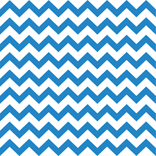 Home Design Navy Chevron Pattern Background Scandinavian Large Awesome With Regard