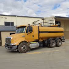 Hire & Rent 6x4 Water Truck | Wellington, Palmerston North, NZ Onroad Water Trucks Hamilton Equipment Company 2011 Freightliner Scadia Truck For Sale 2764 1995 Ford L9000 Portable Water Tankers Trucks For Hire Rescue Rod Trailers Curry Supply Onroad Pit Quarry Any Type Truck Anytype Tanker Tank For Kids Youtube Kids Chocolate Eggs Learn Colors Cartoon 2008 Freightliner M916a3 6x6 4000 Gallon Big Randco Tanks Tenders Filehino Water Truckjpg Wikimedia Commons