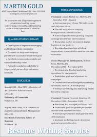 Outstanding Resume Writing 2018 For Your Job Application In 2019 Resume Style 8 3 Tjfsjournalorg Font For A What Fonts Should You Use Your 20 Sample Job Proposal Letter Valid Pretty Format Writing A Cv 5 Best Worst To Jarushub Nigerias No Usa Jobs Example Usajobs Builder Examples 2019 Free Templates Can Download Quickly Novorsum How To Choose The For Useful Tips Pick In Latest Trends New Size Atclgrain These Are The In Cultivated Culture