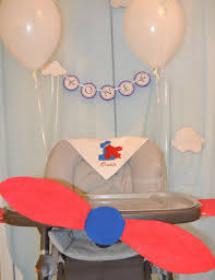 Airplane High Chair Birthday Decorations Unique Party Nautical 1st Birthday High Chair Kit On Onbuy Amazoncom Airplane Birthday Cake Smash Photo Prop I Am One Drsuess Banner Oh The Places Youll Go Happy Decorations Supplies Hobbycraft The Best Aviation Gifts Travel Leisure Babys First Little Baby Bum Theme Mama Lafawn Toys Shop In Bangladesh Buy From Darazcombd 24hours 181160 Scale Assembled Model Kits For Sale Supply Online Brands Prices Reviews Sweet Pea Parties Toppers Decorative My Son Jase Had His Own Airplane First How Time