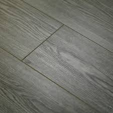Linoleum Wood Flooring Menards by Classy Menards Basement Flooring Flooring Laminate Basements Ideas