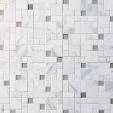 gl unique designs in and glass mosaic tiles modular