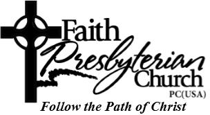 Pumpkin Patch Church Tallahassee by Presbyterian Tallahassee