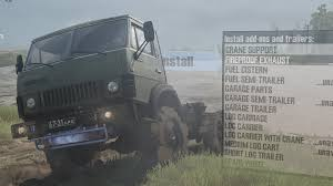 Steam Community :: Guide :: Vehicle Attachments 101 New Volvo Fh Mega Tuning Interior Addons Gamesmodsnet Fs19 9 Easy Ways To Facilitate Truck Add Webtruck Kraz 260 Spintires Mudrunner Mod Mad Arma Max Inspired Mod Arma 3 Addons Mods Complete Mercedes Benz Axor For Ets 2 Kamaz4310 Rusty V1 Mudrunner Free Spintires Map Renault Premium 1997 Interior Addons Modhubus Sound Fixes Pack V 1752 Ats American Simulator Legendary 50kaddons V251 131 Looking Reccomendations Best Upgresaddons Fishing And