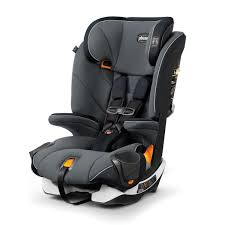 Chicco MyFit Harness And Booster Car Seat, Fathom - Walmart.com Chair 33 Extraordinary 5 In 1 High Chair Zoe Convertible Booster And Table Graco Chicco Baby Highchairs As Low 80 At Walmart Hot Sale Polly Progress Relax Silhouette Walmarts Car Seat Recycling Program Details 2019 How To Slim Spaces Janey Chairs Ideas Evenflo Big Kid Sport Back Peony Playground Keyfit 30 Infant For 14630 Plus Save On Bright Star Ingenuity 5in1 Highchair 96 Reg 200 Camillus Supcenter 5399 W Genesee St