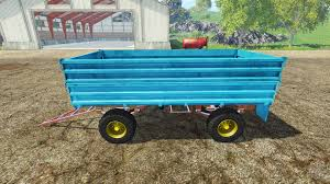 Tractor Trailer Simulator Games : Premi No 1 Bengali Movie Songs Winches And Heavy Duty Wreckers Beamng Best Fs19 Trucks Mods Download Farming Simulator 19 2019 Euro Truck Cargo Transport Game Heavy Sim Tow Where Is The In Gta 5 Online Luxury Car Owners Trade Up For Us Pickups As Ford Gm Dominate Market Mater Characters Disney Cars Get Snow Plow Driver 3d Rescue Operation Microsoft Store Diesel Brothers Official Site Of Duty Towing Recovery Our Specialty Ross Service Markham On Clunker Metal Machines Towtruck 2015 On Steam