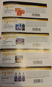 Costco Executive Membership Coupons 2019 Canada Discount Dance Ware Columbus In Usa Dealsplus Is Offering A New Direction For Amazon Sellers Dancewear Corner Coupon 2018 Staples Coupons Canada Bookbyte Code Tudorza Inhaler Gtm 20 Extreme Couponing Columbus Ohio Solutions The Body Shop Groupon Exterior Coupon Dancewear Solutions Dancewear Solutions Model From Ivy Sky Maya Bra Top Wcco Ding Out Deals Store Brand Pastry Ultimate Hiphop Shoe