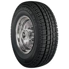 Cooper Discoverer M+S Winter Tire - LT245/75R16 LRE/10 Ply (Black ... Numbers Game How To Uerstand The Information On Your Tire Truck Tires Firestone 10 Ply Lowest Prices For Hercules Tires Simpletirecom Coker Tornel Traction Ply St225x75rx15 10ply Radial Trailfinderht Dt Sted Interco Topselling Lineup Review Diesel Tech Inc Present Technical Facts About Skid Steer 11r225 617 Suv And Trucks Discount Bridgestone Duravis R250 Lt21585r16 E Load10 Tirenet On Twitter 4 New Lt24575r17 Bfgoodrich Mud Terrain T Federal Couragia Mt Off Road 35x1250r20 Lre10 Ply Black Compasal Versant Ms Grizzly