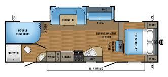 Jayco 2014 Fifth Wheel Floor Plans by Jayco Jay Flight Floor Plans 2017 U2013 Meze Blog