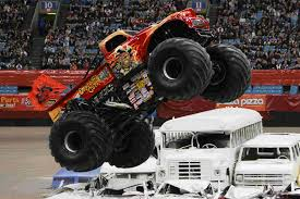 No Plans? No Problem Rochester Ny 2016 Blue Cross Arena Monster Jam Ncaa Football Headline Tuesday Tickets On Sale Home Team Scream Racing Truck Limo Top Car Release 2019 20 At Democrat And Chronicle Events Truck Tour Comes To Los Angeles This Winter Spring Axs Seatgeek Crushes Arena News The Dansville Online Calendar Of Special Event Choice City Newspaper Tips For Attending With Kids Baby Life My Experience At Monster Jam Macaroni Kid