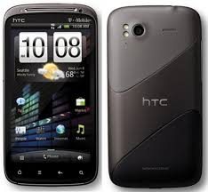 T Mobile giving away ten HTC Sensation 4G smartphones for Father s