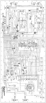 Willys Pickup Wiring Diagram - Wiring Diagram Data