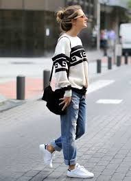 Fashion Looks For Teen