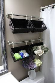Cute Ways To Decorate Your Bathroom Towels Crafts And Bathroom