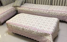 Rv Jackknife Sofa Replacement by Dazzling Best Quality Sofa Manufacturers Tags Best Sofa