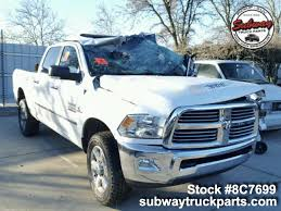 Used Parts 2016 Dodge Ram 2500 6.7L Diesel | Subway Truck Parts Automotive History The Case Of Very Rare 1978 Dodge Diesel Diessellerz Home You Can Buy The Snocat Ram From Brothers 2007 Used 2500 Mega Cab Cummins 4x4 At Best Choice 9second 2003 Drag Race Truck Photo Image Mega X 2 6 Door Door Ford Chev Six 2014 Hd Crew Test Review Car And Driver 2015 Ram 1500 Eco Road Youtube 2005 Quad Parts Laramie 59l How To Install An Aftermarket Exhaust On A With 67
