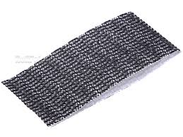 Others Battery Anti Slip Mat w Adhesive tape HeliPal