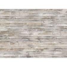 spritzschutz rückwand wandart easy 80 cm x 58 5 cm cottage planks d2106p bril