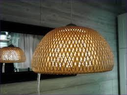 Large Hanging Lamp Ikea by Furniture Wonderful Ikea Living Room Lamps Tesco Light Shades