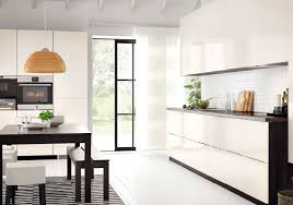 how to change your kitchen ikea metod kitchen system