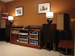 137 best Hi Fi Furniture images on Pinterest