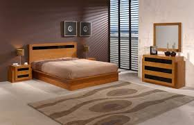 chambre a coucher en bois breathtaking modele chambre a coucher de en bois avec galerie et