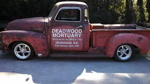 1950 Chevrolet Hot Rod Rods Retro Pickup Retro G Wallpaper ... 1950 Chevy Ratrod S10 Frame Rat Rod My Dream Garage Pinterest Just A Car Guy Tow Truck Full Size 1950s Chevrolet 3100 Patina Truck Hot Rats 1949 Gmc 150 Pickup 1948 1951 1952 1953 1954 Rat Rod Chevy Paint Over Dents Deluxe Bides Ford F1 Classics For Sale On Autotrader Ratrod Bagged Air Ride Tech Ls2 Vintageupick Company Miami Florida Demolition Sold Tetanus Rodcitygarage Bgcmassorg Dan Dolans Freakshow Tattoo Is One Eclectic Pickup