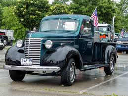 1939 Chevrolet Pickup Truck | Taken At The ATHS (American Tr… | Flickr 1939 Chevroletbell Telephone Service Truck Stock Photo Picture And Fichevrolet Modified Pickup Truckjpg Wikimedia Commons File1939 Chevrolet Jc 12 Ton 25978734883jpg Chevrolet Panel Truck Good Year Krispy Kreme 124 Diecast Vb Driving On Country Road Editorial For Sale Classiccarscom Cc977827 1 5 Ton For Restore Or Hot Rod Carhauler Chevrolet Auto Ac 350 Eng Restored Canopy Express Photos Chevy On
