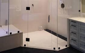 die dusche varianten kosten und barrierefreiheit