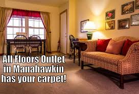 All Floors Carpet carpet one all floors outlet providing barnegat flooring