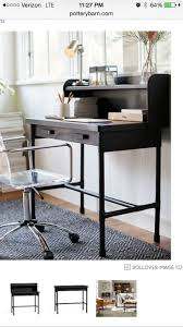 Altra Chadwick Corner Desk Dimensions by 23 Best Get Organized Images On Pinterest Discount Furniture