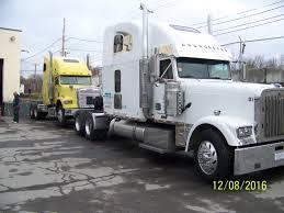 100 Ramp Truck Car Hauler Trucks And Equipment