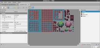 tiled 1 0 released tiled map editor