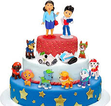 sinwind tortenfiguren 12er minifiguren tortendeko cake topper kuchendeko geburtstags liefert cupcake figuren kuchen dekoration