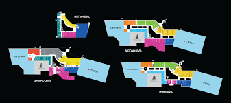 Mall Map Of Fashion Centre At Pentagon City, A Simon Mall ... Whats In A Food Truck Washington Post How To Start A Fashion Truck Image Of Mobile Clothing Boutique 1952 Flying Cloud Airstream Caravan Fashion Trucks Across America Business Insider Plan Template New Boutique The Mobile Clothing Allanrich Best Ideas On Pinterest Esempio Food Writing Boutiques Business Plan Pics Mplate Start Or Grow Document Product Journey American Retail Association Classifieds