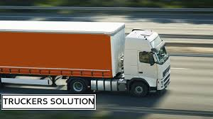 100 Truck Stuff And More Ers Solution Fuel Savings And NewsWatch Review On Vimeo