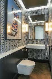 75 beautiful cloakroom ideas designs may 2021 houzz uk