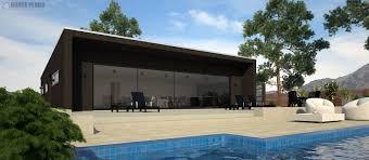 100 Modern Zen Houses Beach 3 Bedroom HOUSE PLANS NEW ZEALAND LTD
