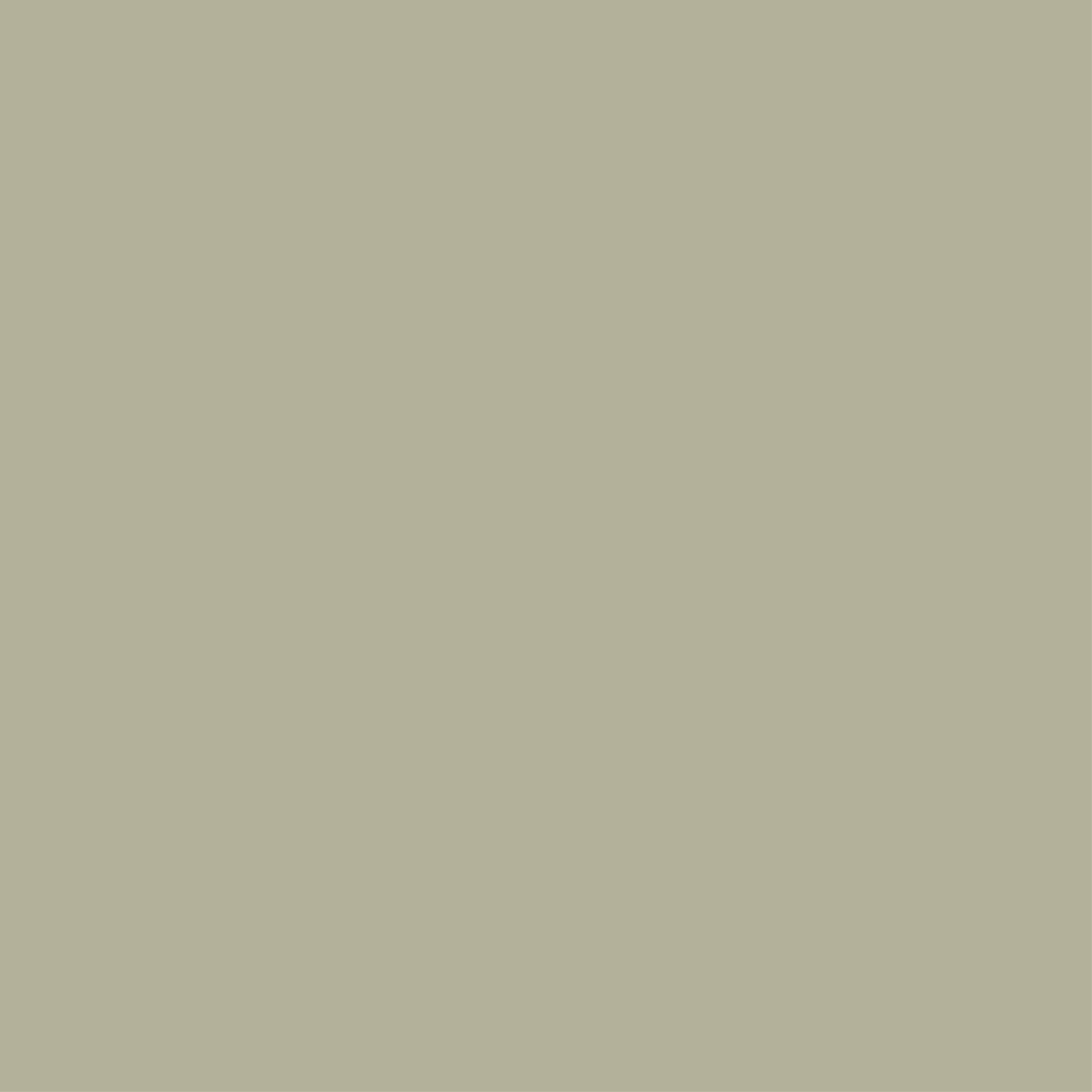 Farrow & Ball Estate No.18 French Gray - Matt Emulsion Paint - 2.5L