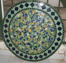 Mexican Tile Saltillo Tile Talavera Tile Mexican Tile Designs by Broken Mexican Tiles For Sale Hand Made Mexican Tile Mosaic