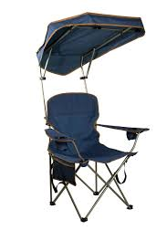 Quik Shade MAX Shade Chair * Want To Know More, Click On The ... Big Deal On Xl Camp Chair Black Browning Camping 8525014 Strutter Folding See This Alps Mountaeering Rendezvous Crazy Creek Quad Beach Best Chairs Of 2019 Switchback Travel King Kong Steel And Polyester Top 10 In 20 Pro Review The Umbrellas Tents Your Bpacking Reviews Awesome Buyers Guide Hqreview